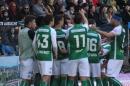 xBSC-Young-Boys-YB-FS-1879-SG-ST-Gallen-2019-03-2019-SEECHAT_DE-_90_.JPG