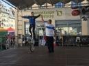 Verkaufsoffener-Sonntag-Mobility-31032019-Bodensee-Community-SEECHAT_DE-_100_.JPG