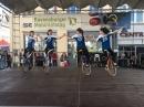 Verkaufsoffener-Sonntag-Mobility-31032019-Bodensee-Community-SEECHAT_DE-_105_.JPG