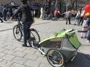 Verkaufsoffener-Sonntag-Mobility-31032019-Bodensee-Community-SEECHAT_DE-_10_.JPG