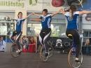 Verkaufsoffener-Sonntag-Mobility-31032019-Bodensee-Community-SEECHAT_DE-_114_.JPG