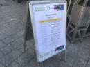 Verkaufsoffener-Sonntag-Mobility-31032019-Bodensee-Community-SEECHAT_DE-_117_.JPG
