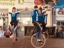 Verkaufsoffener-Sonntag-Mobility-31032019-Bodensee-Community-SEECHAT_DE-_119_.JPG