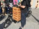 Verkaufsoffener-Sonntag-Mobility-31032019-Bodensee-Community-SEECHAT_DE-_11_.JPG