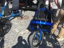 Verkaufsoffener-Sonntag-Mobility-31032019-Bodensee-Community-SEECHAT_DE-_12_.JPG