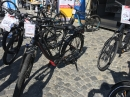 Verkaufsoffener-Sonntag-Mobility-31032019-Bodensee-Community-SEECHAT_DE-_13_.JPG
