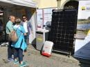 Verkaufsoffener-Sonntag-Mobility-31032019-Bodensee-Community-SEECHAT_DE-_15_.JPG
