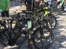 Verkaufsoffener-Sonntag-Mobility-31032019-Bodensee-Community-SEECHAT_DE-_16_.JPG