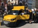 Verkaufsoffener-Sonntag-Mobility-31032019-Bodensee-Community-SEECHAT_DE-_21_.JPG