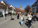 Verkaufsoffener-Sonntag-Mobility-31032019-Bodensee-Community-SEECHAT_DE-_23_.JPG
