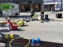 Verkaufsoffener-Sonntag-Mobility-31032019-Bodensee-Community-SEECHAT_DE-_24_.JPG