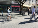 Verkaufsoffener-Sonntag-Mobility-31032019-Bodensee-Community-SEECHAT_DE-_25_.JPG