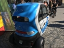 Verkaufsoffener-Sonntag-Mobility-31032019-Bodensee-Community-SEECHAT_DE-_28_.JPG