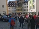 Verkaufsoffener-Sonntag-Mobility-31032019-Bodensee-Community-SEECHAT_DE-_34_.JPG
