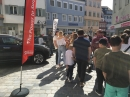 Verkaufsoffener-Sonntag-Mobility-31032019-Bodensee-Community-SEECHAT_DE-_38_.JPG