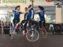 aVerkaufsoffener-Sonntag-Mobility-31032019-Bodensee-Community-SEECHAT_DE-_109_.JPG