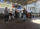 xVerkaufsoffener-Sonntag-Mobility-31032019-Bodensee-Community-SEECHAT_DE-_66_.JPG
