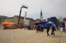 Ausbildungsboerse-Tuttlingen-6-4-2019-Bodensee-Community-SEECHAT_DE-IMG_6999.JPG