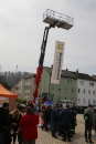 Ausbildungsboerse-Tuttlingen-6-4-2019-Bodensee-Community-SEECHAT_DE-IMG_7002.JPG