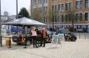 Ausbildungsboerse-Tuttlingen-6-4-2019-Bodensee-Community-SEECHAT_DE-IMG_7003.JPG