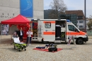 Ausbildungsboerse-Tuttlingen-6-4-2019-Bodensee-Community-SEECHAT_DE-IMG_7004.JPG