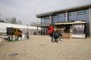 Ausbildungsboerse-Tuttlingen-6-4-2019-Bodensee-Community-SEECHAT_DE-IMG_7005.JPG