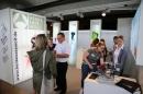 Ausbildungsboerse-Tuttlingen-6-4-2019-Bodensee-Community-SEECHAT_DE-IMG_7015.JPG
