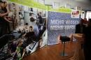 Ausbildungsboerse-Tuttlingen-6-4-2019-Bodensee-Community-SEECHAT_DE-IMG_7026.JPG