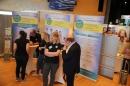 Ausbildungsboerse-Tuttlingen-6-4-2019-Bodensee-Community-SEECHAT_DE-IMG_7029.JPG