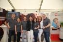 xAusbildungsboerse-Tuttlingen-6-4-2019-Bodensee-Community-SEECHAT_DE-IMG_7104.JPG