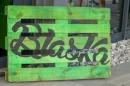 Blaska-Saisonopening-2019-06-04-2019-Bodensee-Community-SEECHAT_de-DSC05255.jpg