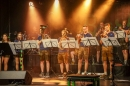 Blaska-Saisonopening-2019-06-04-2019-Bodensee-Community-SEECHAT_de-DSC05262.jpg