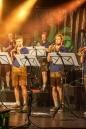 Blaska-Saisonopening-2019-06-04-2019-Bodensee-Community-SEECHAT_de-DSC05266.jpg