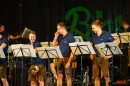 Blaska-Saisonopening-2019-06-04-2019-Bodensee-Community-SEECHAT_de-DSC05275.jpg