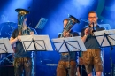 Blaska-Saisonopening-2019-06-04-2019-Bodensee-Community-SEECHAT_de-DSC05280.jpg