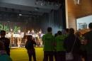 Blaska-Saisonopening-2019-06-04-2019-Bodensee-Community-SEECHAT_de-DSC05288.jpg