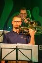 Blaska-Saisonopening-2019-06-04-2019-Bodensee-Community-SEECHAT_de-DSC05307.jpg