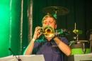 Blaska-Saisonopening-2019-06-04-2019-Bodensee-Community-SEECHAT_de-DSC05309.jpg