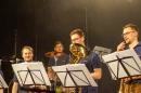 Blaska-Saisonopening-2019-06-04-2019-Bodensee-Community-SEECHAT_de-DSC05312.jpg