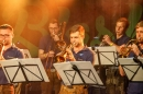 xBlaska-Saisonopening-2019-06-04-2019-Bodensee-Community-SEECHAT_de-DSC05264.jpg
