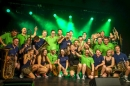 xBlaska-Saisonopening-2019-06-04-2019-Bodensee-Community-SEECHAT_de-DSC05322.jpg