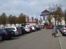 Fototage-Laupheim-06-04-2019-Bodensee-Community-SEECHAT_DE-_1_.JPG