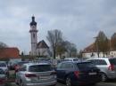 Fototage-Laupheim-06-04-2019-Bodensee-Community-SEECHAT_DE-_2_.JPG