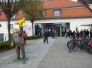 Fototage-Laupheim-06-04-2019-Bodensee-Community-SEECHAT_DE-_3_.JPG