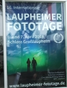 Fototage-Laupheim-06-04-2019-Bodensee-Community-SEECHAT_DE-_4_.JPG