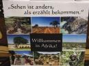 Fototage-Laupheim-06-04-2019-Bodensee-Community-SEECHAT_DE-_54_.JPG