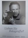 Fototage-Laupheim-06-04-2019-Bodensee-Community-SEECHAT_DE-_84_.JPG