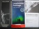 Fototage-Laupheim-06-04-2019-Bodensee-Community-SEECHAT_DE-_85_.JPG