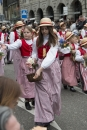 20190408_Sechseluete-Bodensee-Community-SEECHAT_DE-_111_.jpg