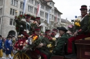20190408_Sechseluete-Bodensee-Community-SEECHAT_DE-_118_.jpg